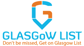 Glasgow List | List your Business Online | FREE Glasgow Business Directory